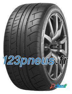 Dunlop sp sport maxx gt600 dsst (255/40 zr20 (101y) xl runflat)