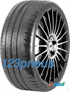Michelin pilot sport cup 2 (285/30 zr20 (99y) xl *)