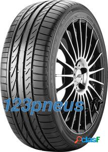 Bridgestone Potenza RE 050 A (255/35 ZR19 96Y XL MO)