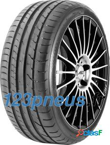 Maxxis MA VS 01 (255/40 ZR19 100Y XL)