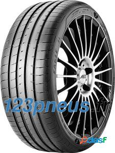 Goodyear Eagle F1 Asymmetric 3 (255/35 R18 94Y XL)