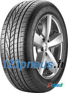 Goodyear Excellence ROF (245/40 R20 99Y XL *, runflat)