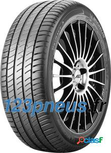 Michelin Primacy 3 (235/45 R18 98W XL)