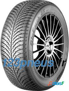Yokohama BluEarth-4S AW21 (255/50 R19 107W XL RPB)