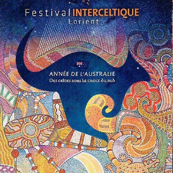 46ème festival interceltique de lorient - l'année de