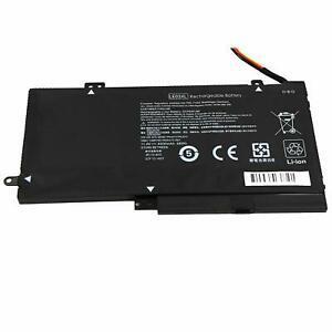 Antiee 48wh le03xl laptop batterie pour hp le03xl le03