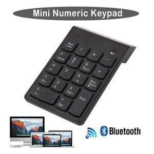 Mini clavier bluetooth compatible </p>                 <!--bof Quantity Discounts table -->                                 <!--eof Quantity Discounts table -->                  <!--bof Product URL -->                                 <!--eof Product URL -->             </div>             <div id=