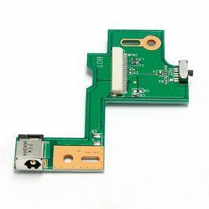 Connecteur de charge et d'alimentation compatible pour