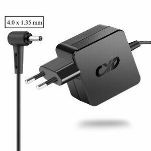 Cyd 33w powerfast-ordinateur-portable-chargeur-pour asus