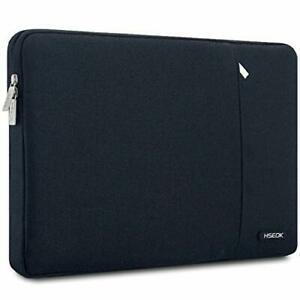Hseok sacoche pour ordinateur portable nouveau macbook