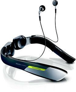 Philips casque jeux shg8010