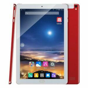 Qimaoo tablette tactile 10.1 pouces android 7.0,tablette pc