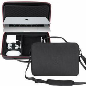 Smatree sacoche ordinateur portable pour macbook pro 15