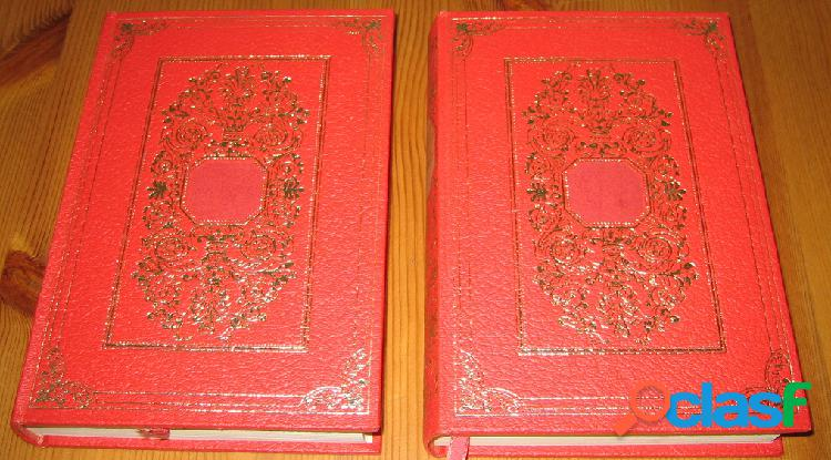 Quo Vadis (2 tomes), Henryk Sienkiewicz