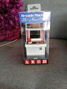 Tube Neon Borne Arcade Japonaise FLN 10N 33 cm+Starter FG1E SNK MVS U2//U4 Light