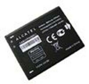 Batterie pour alcatel one touch pixi 3 4009d - occasion