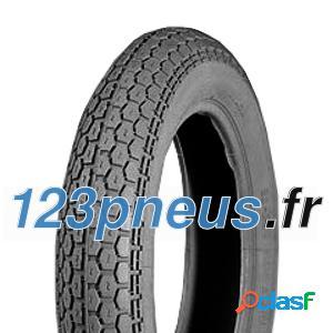 Cst c-623 (12.5x2.25 tt schwarz)