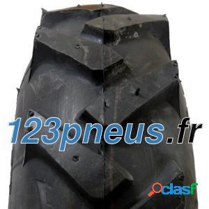 Veloce v8803 as-profil set (4.00 -4 4pr tt nhs, set - pneu avec chambre à air)