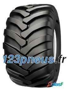 Alliance forestry 331 (700/50 -30.5 176a2 tl double marquage 169a8)