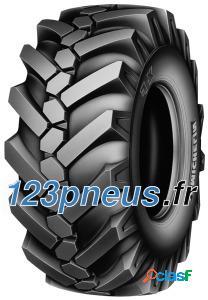 Michelin xf (18.0 r22.5 175a8 tl double marquage 182a2)