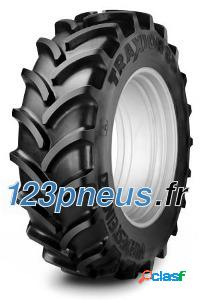 Vredestein traxion 85 (460/85 r34 147a8 tl double marquage 14, doppelkennung 147b(18.4 r 34))