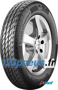 Continental conti.econtact (125/80 r13 65m)