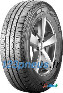 Michelin agilis camping (195/75 r16cp 107q)