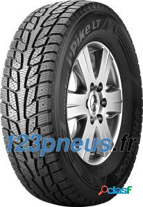 Hankook winter i*pike lt (rw09) (205/75 r16c 110/108r, clouté)