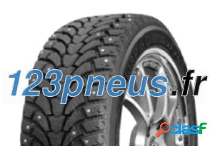 Antares ice grip 60 (185/65 r15 88t clouté)