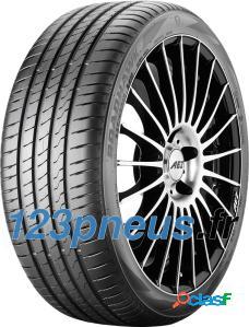 Firestone Roadhawk (215/55 R17 94W)