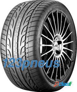 Dunlop sp sport maxx dsrof (325/30 r21 108y xl *, runflat)