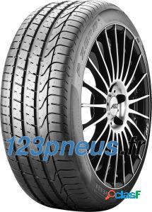 Pirelli p zero runflat (255/40 r19 96w *, runflat)