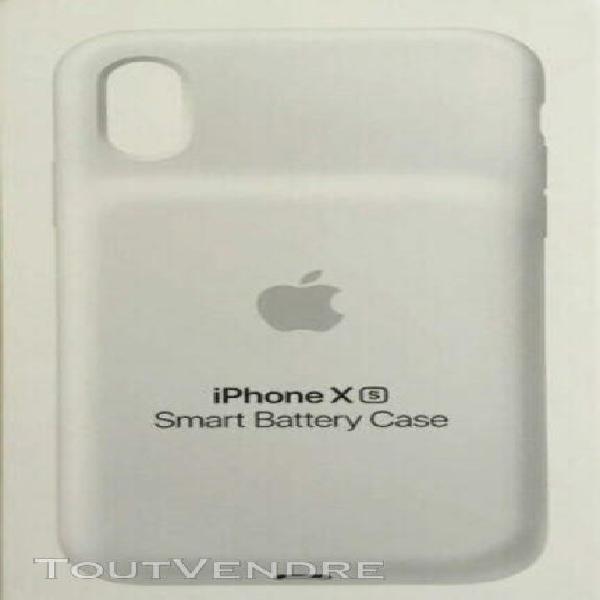 Apple mrxl2zm/a coque de protection pour téléphones