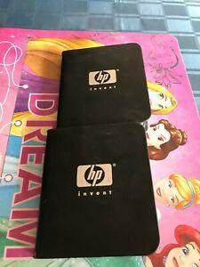 Lot de 2 lecteurs cd rom pour ordinateur portable