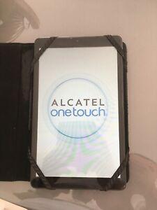 Tablette tactile alcatel one touch pixi 3 7 pouces comme