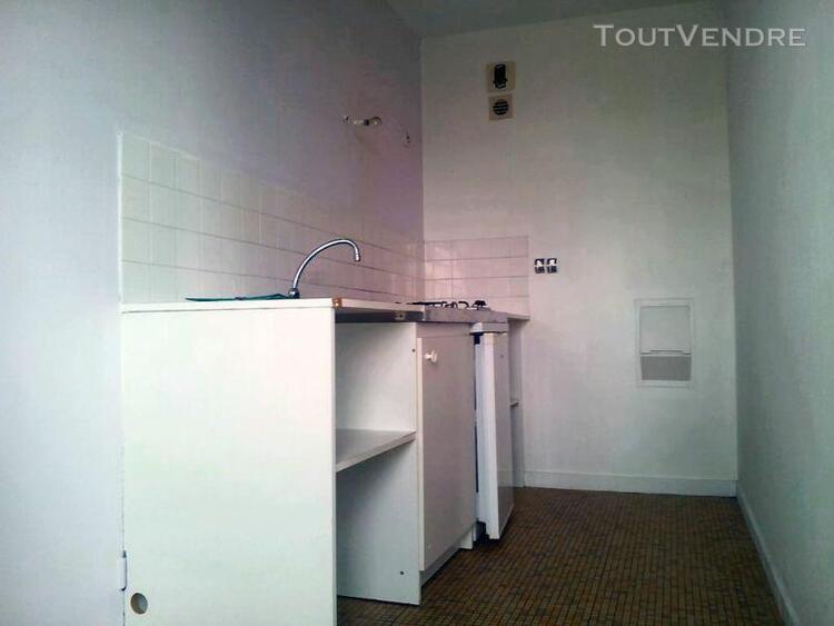 appartement saint-Étienne 1 pièce 31 m2