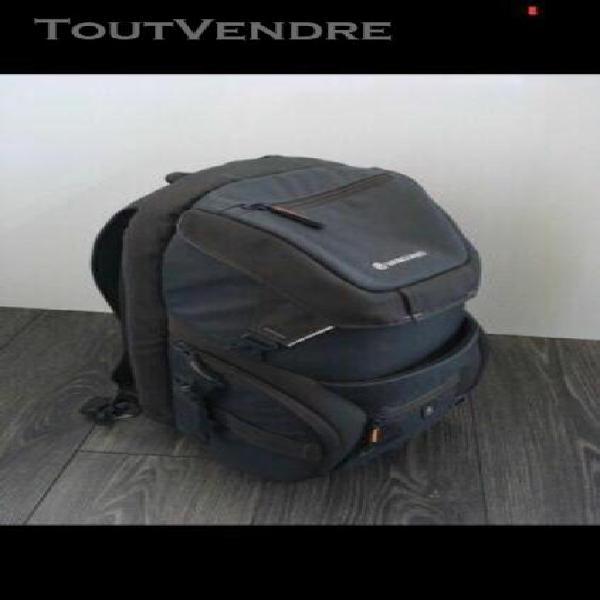 Vanguard adaptor 46 sac à dos photo pour appareil photo
