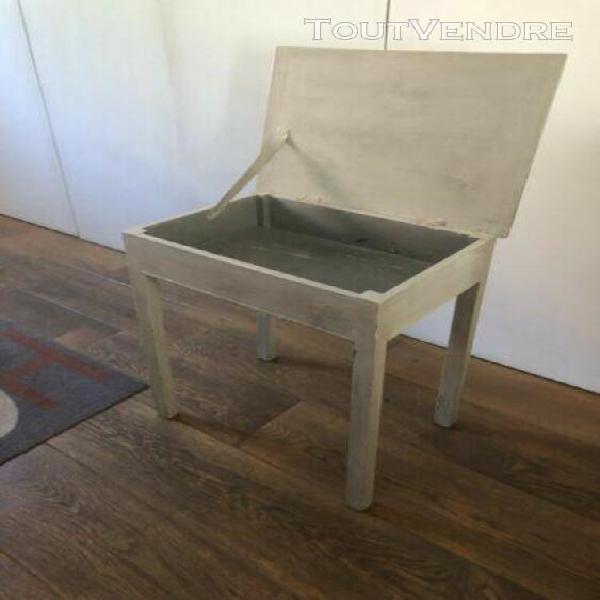 Adorable petit bureau rénové
