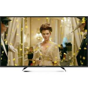 Téléviseur led panasonic tx-24fsw504 tx-24fsw504 60 cm 24