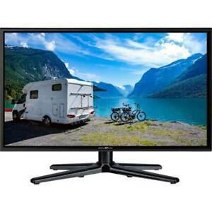 Téléviseur led reflexion ledw24n 1603609 60 cm 24 pouces