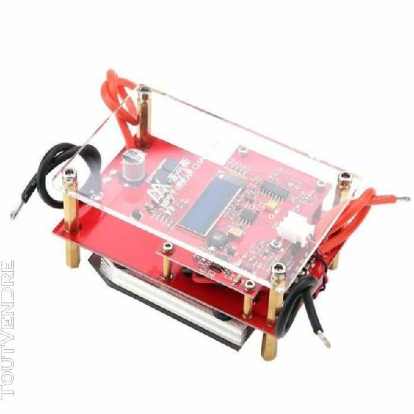 Carte de charge de la batterie au lithium contrleur 3s du pa