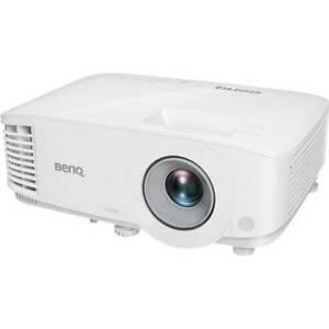 Projecteur benq th550 9h.jj177.14e dc3 luminosité: 3500 lm