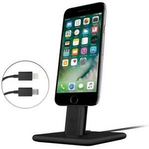 JBL Dock enceinte JBL On Beat Micro noir pour iPhone 5 5S