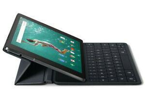 Tablette htc google nexus 9 + smartcover magnétique htc +