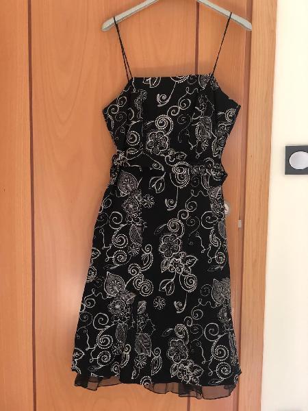 vestido de fiesta-celebración