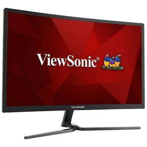 Viewsonic vx series vx2458-c-mhd écran plat de pc 59,9 cm