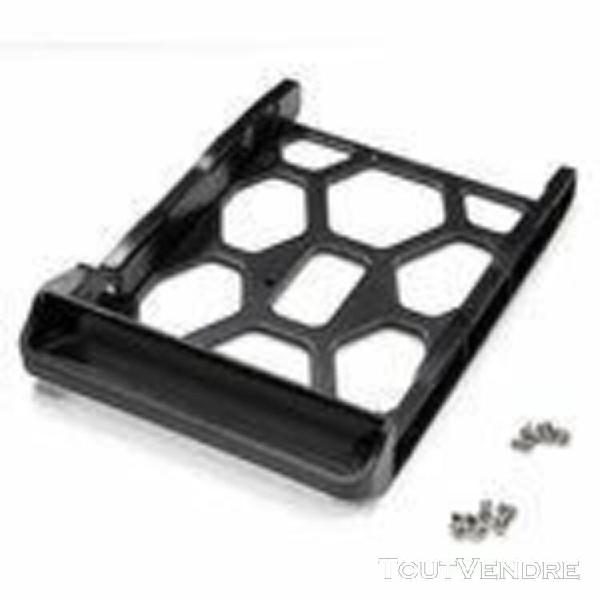 Synology disk tray (type d1) - adaptateur pour baie de stock