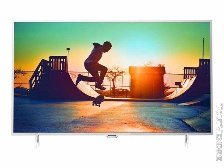 "Tv led philips 32pfs6402 32"" 1080p (full hd)"