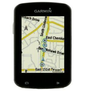 garmin edge 820 bundle réf: 231786