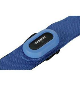 garmin premium ceinture cardio hrm-swim réf: 426785